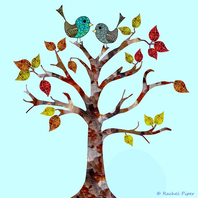 Apple Tree Template.dgn