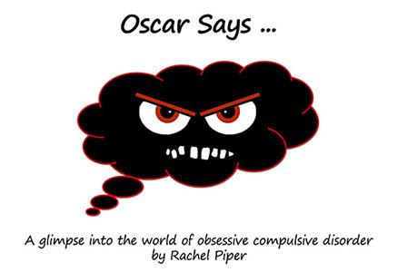 oscar-says