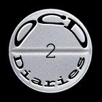 ocd-diaries-2