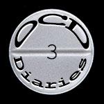ocd-diaries-3