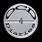 ocd-diaries-4