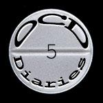 ocd-diaries-5