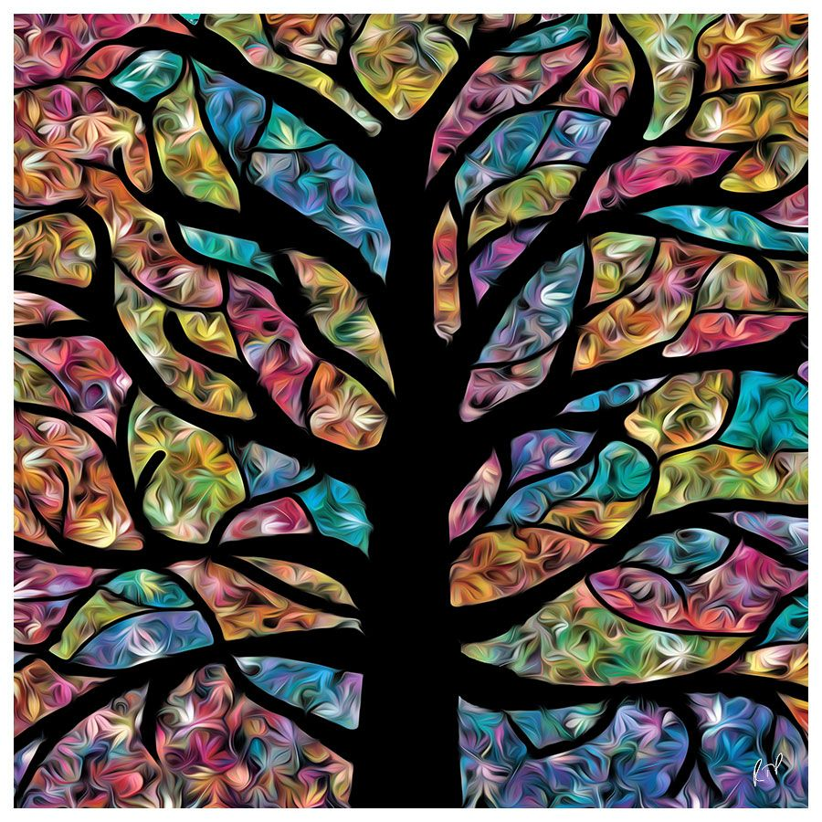 tree-template2.jpg
